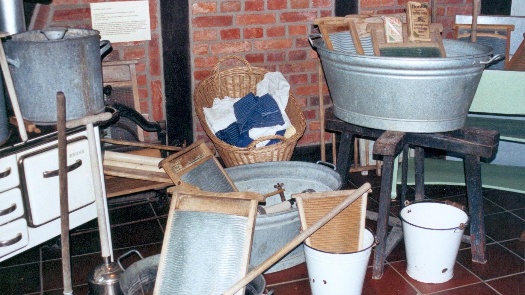 heimatmuseum-hermannsburg-waeschewanne-a