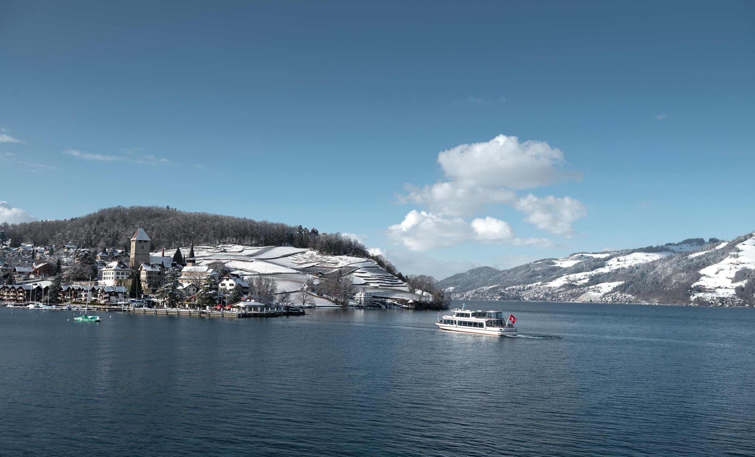 thunersee-schifffahrt-winter-spiez
