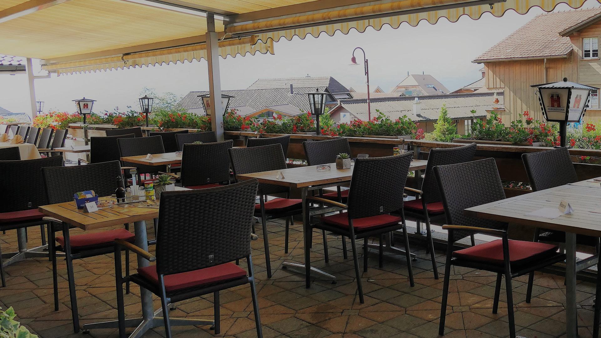 hotel-adler-terrasse