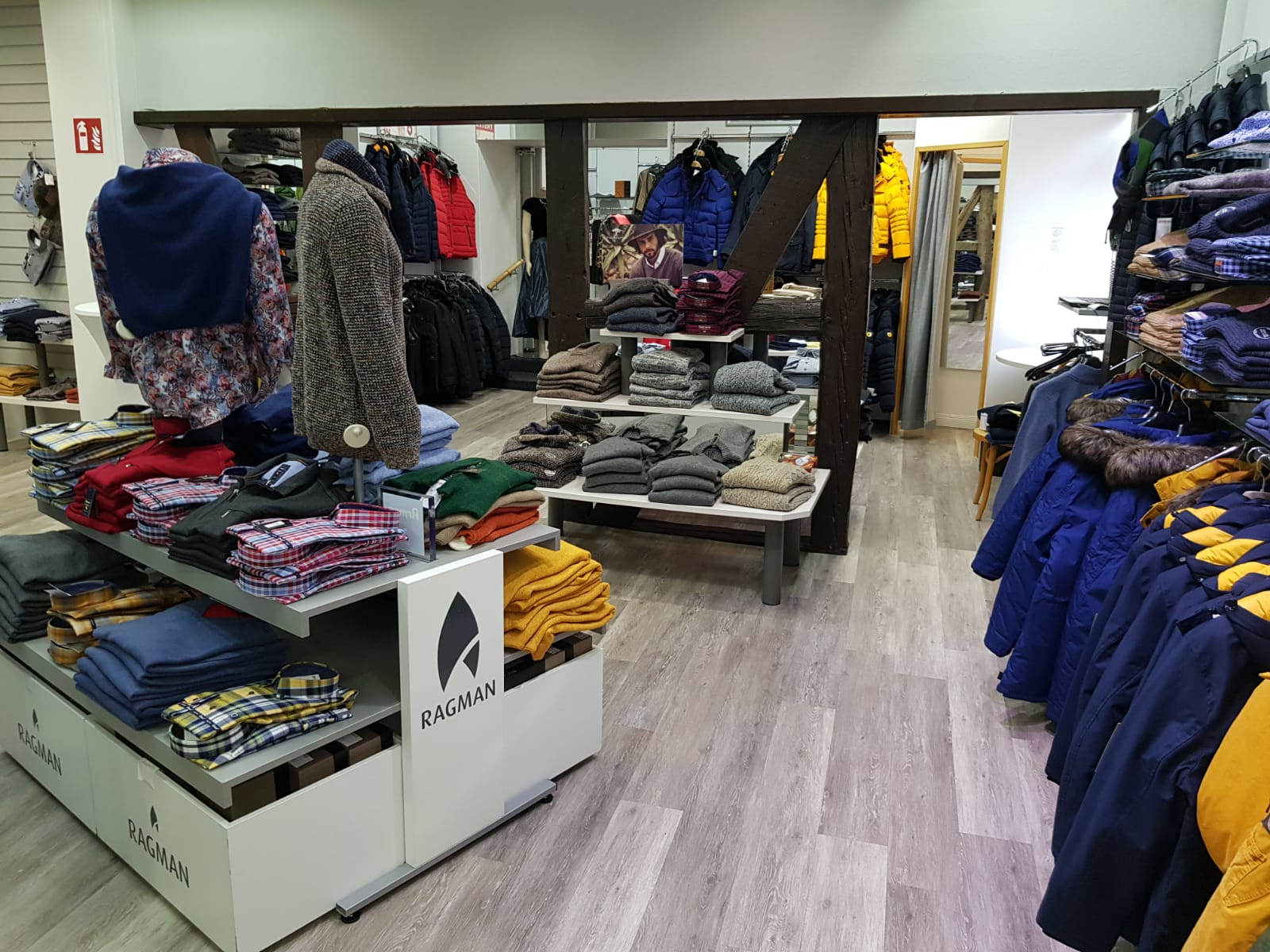 celle-shopping-rudel-kleidung-5.jpg