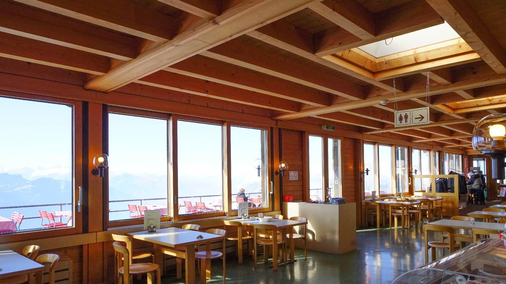 bergrestaurant-rothorn-kulm-eingang