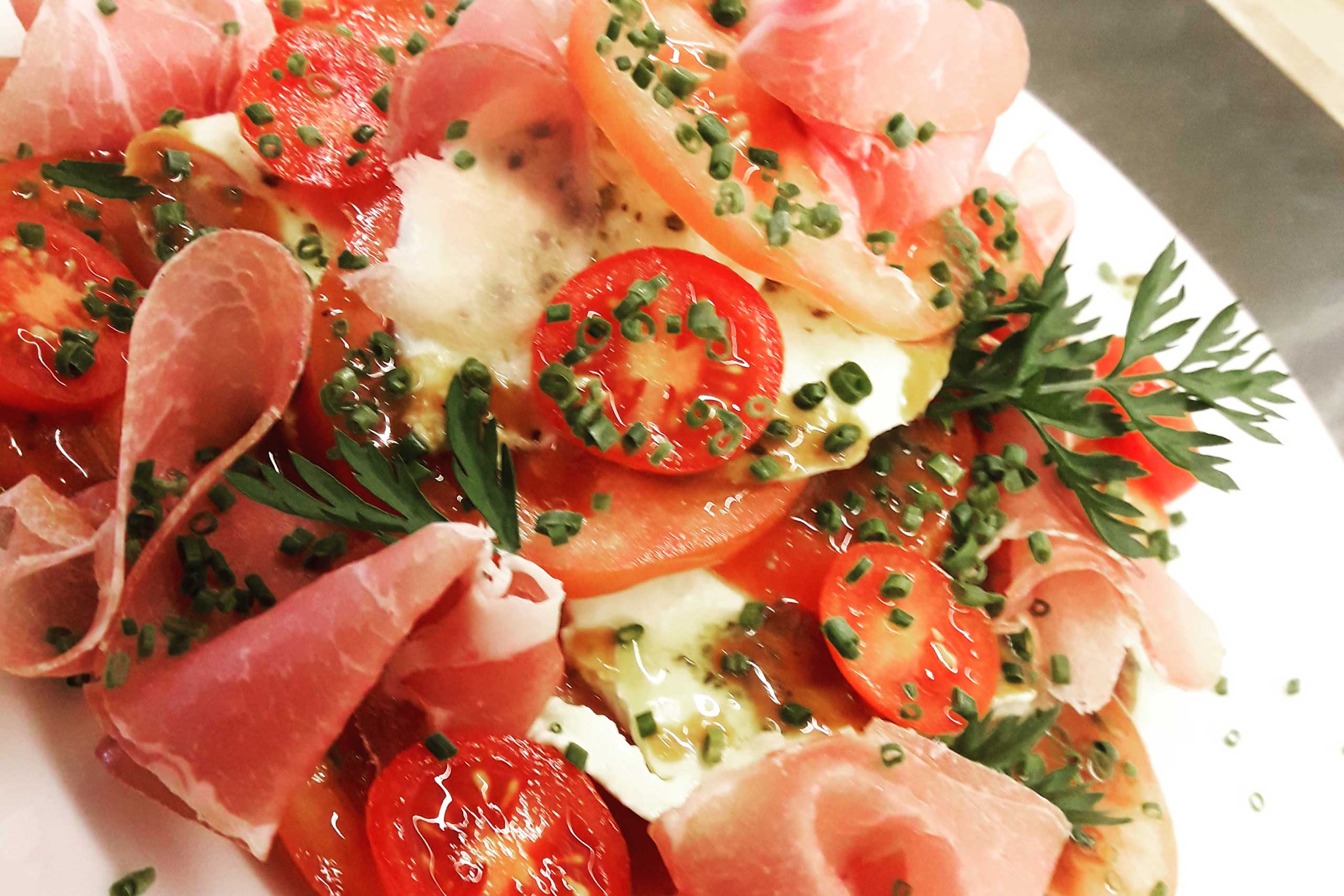 cafe-baeretatze-salat.jpg