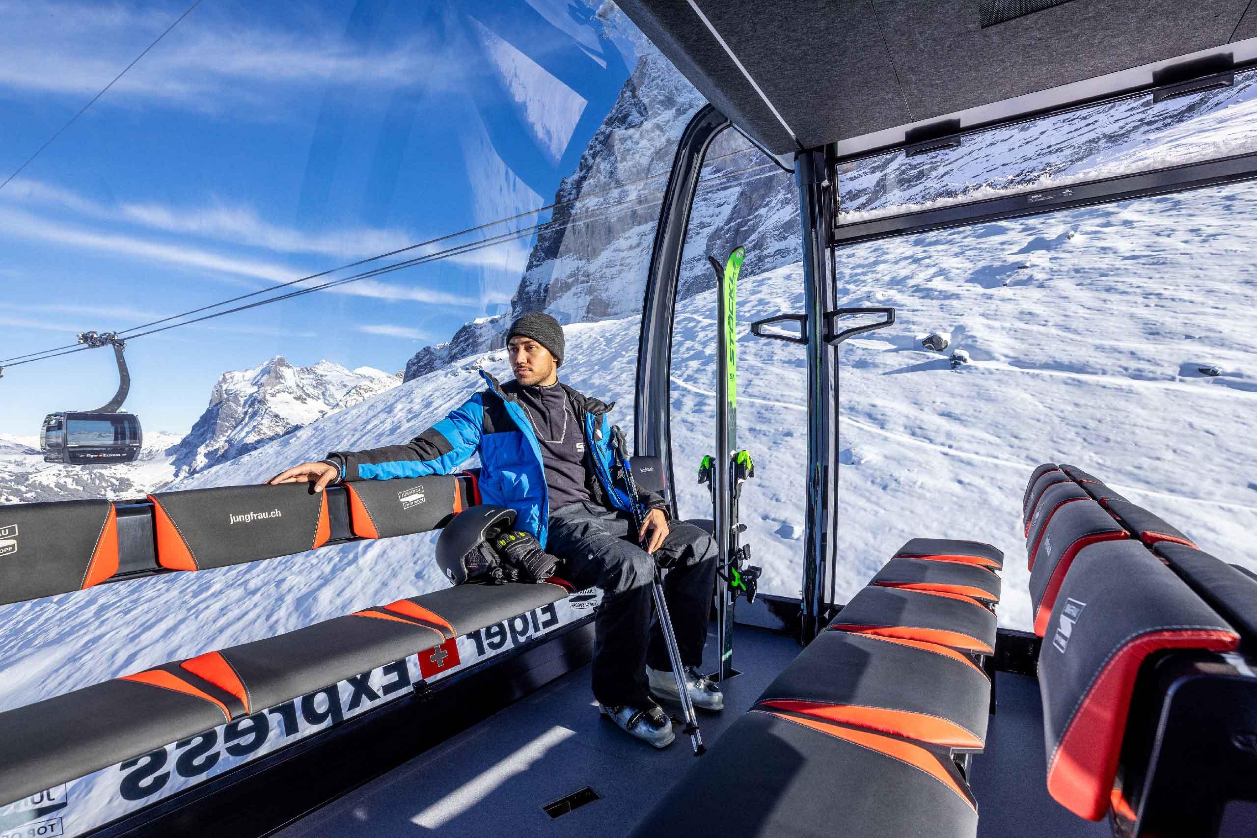 eiger-express-gondel-winter-skifahrer.jpg