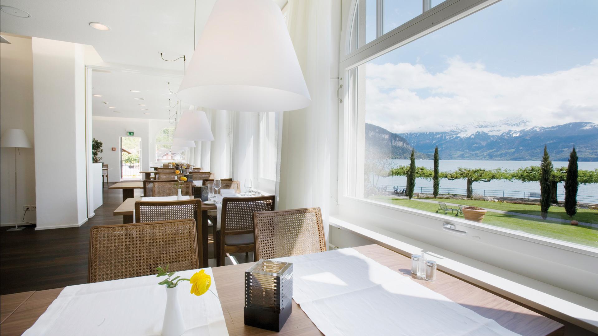parkhotel-gunten-restaurant