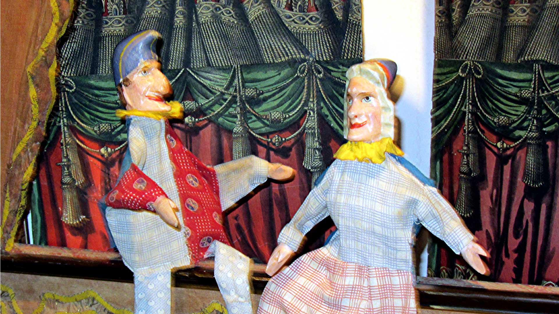 spielzeugmuseum-wattenwil-kasperli-theater