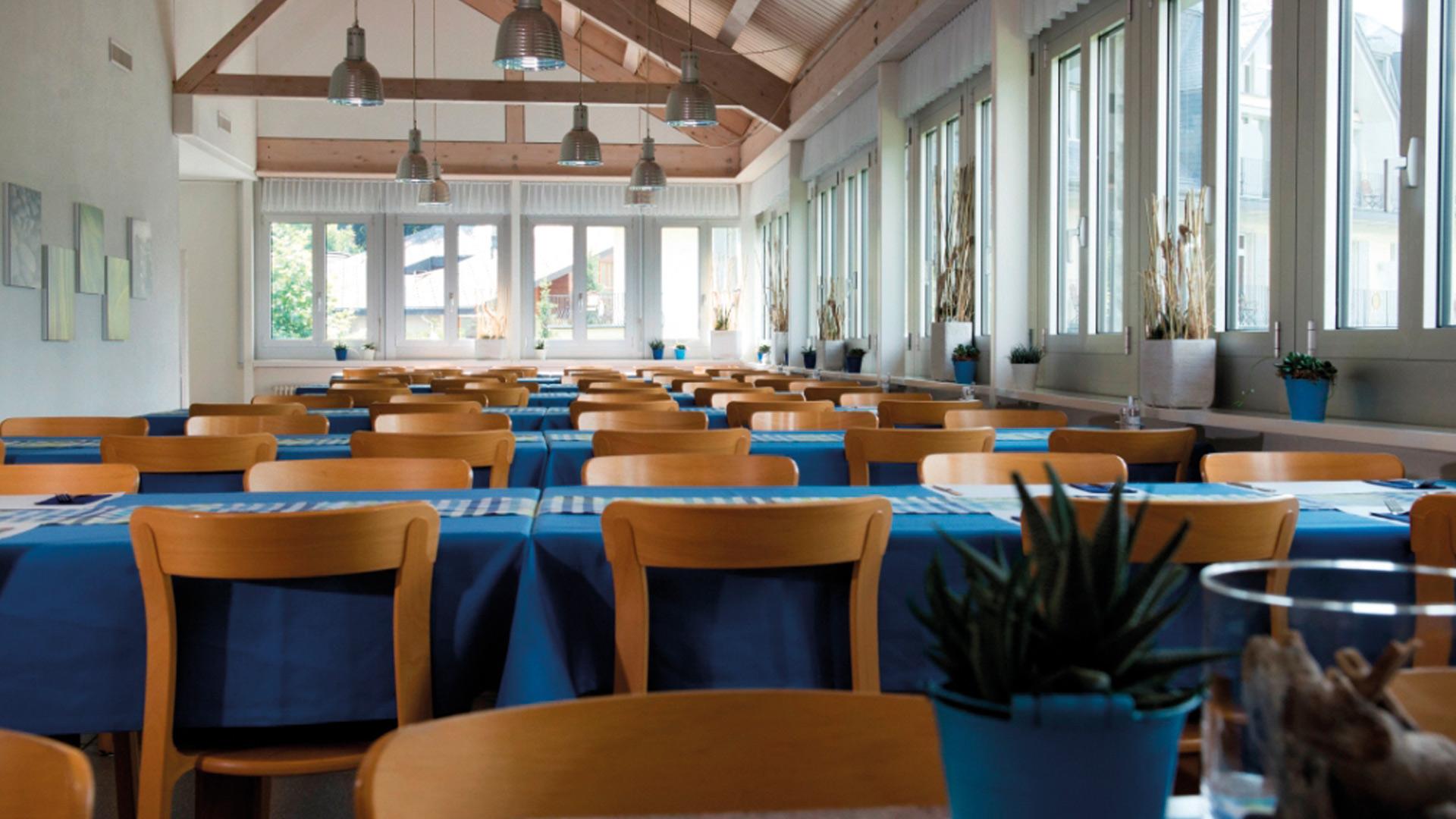 hotel-seaside-abz-restaurant-reume