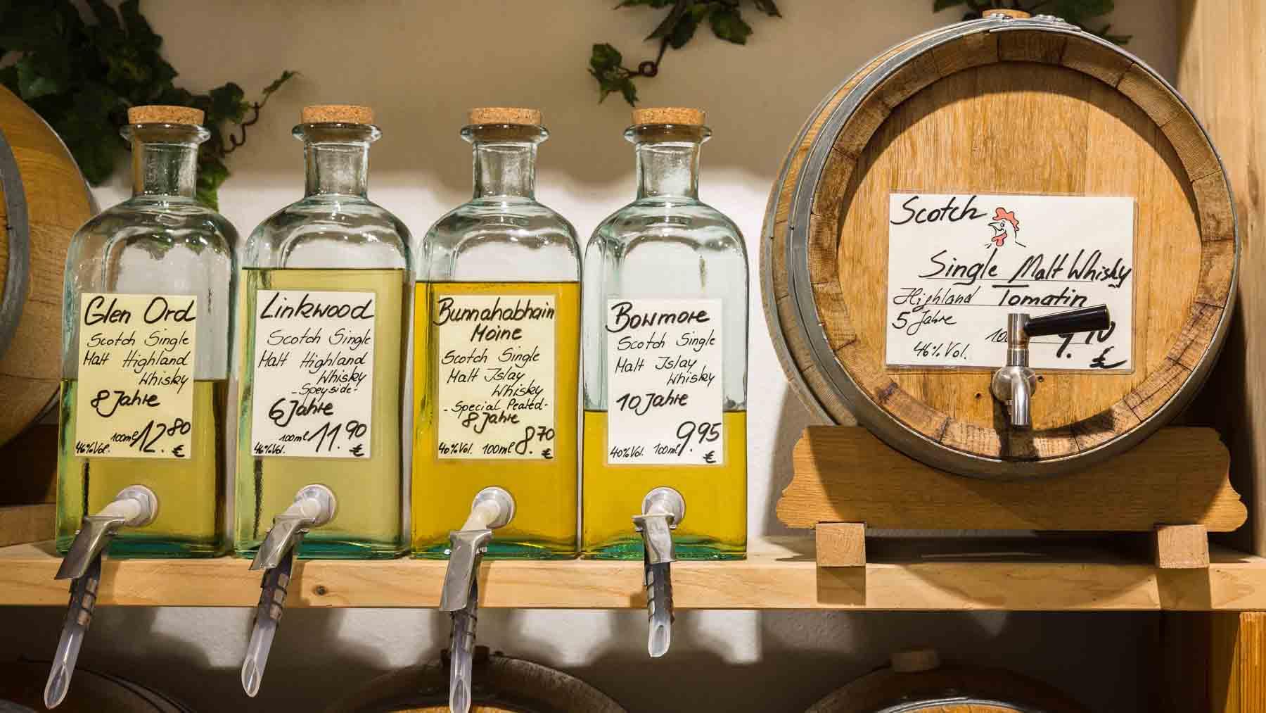 celle-zapfhahn-whisky