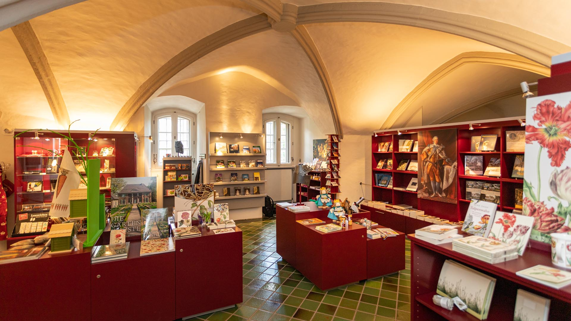 celle-residenzmuseum-museumsshop-3