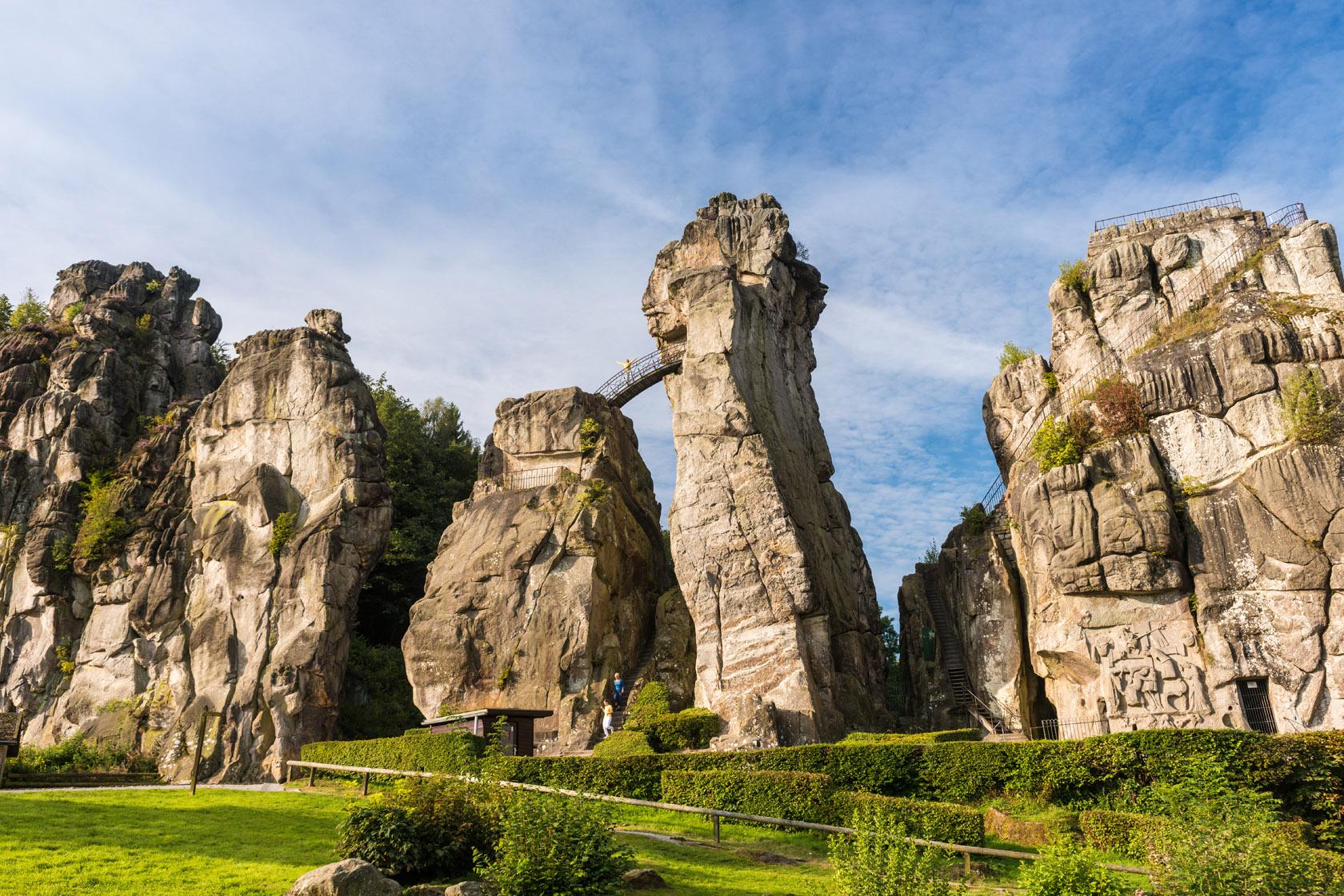 externsteine-horn-bad-meinberg-315-teutoburgerwaldtourismus-dominik-ketz