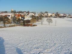 Auenhausen