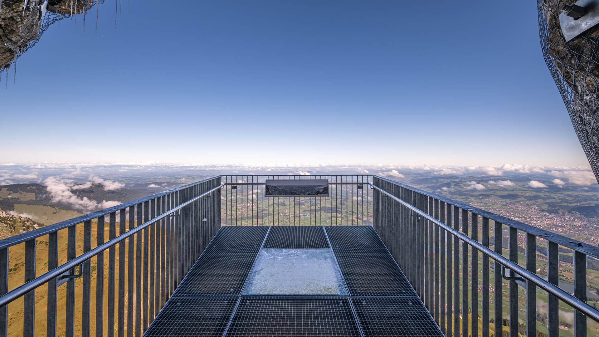 stockhorn-sommer-aussichtsplattform