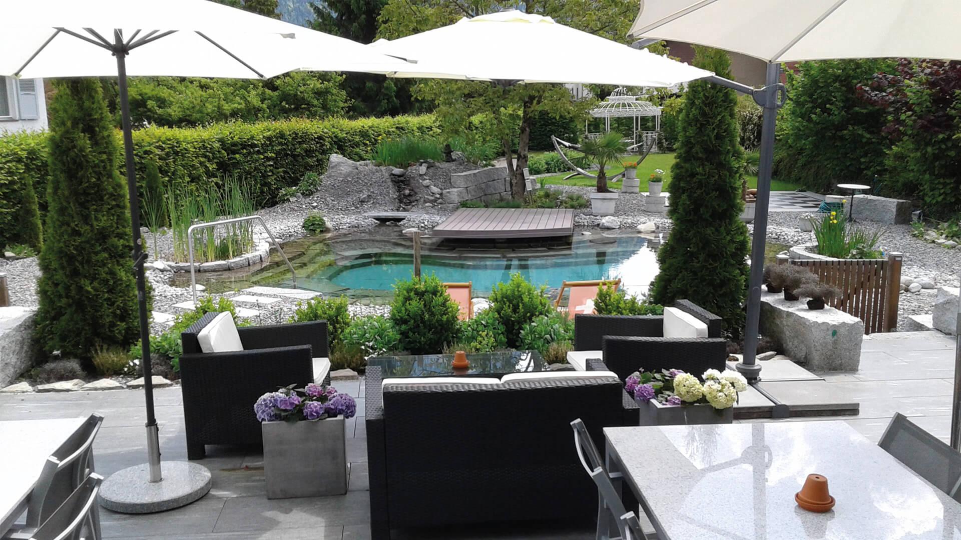 carlton-europe-hotel-pool-terasse