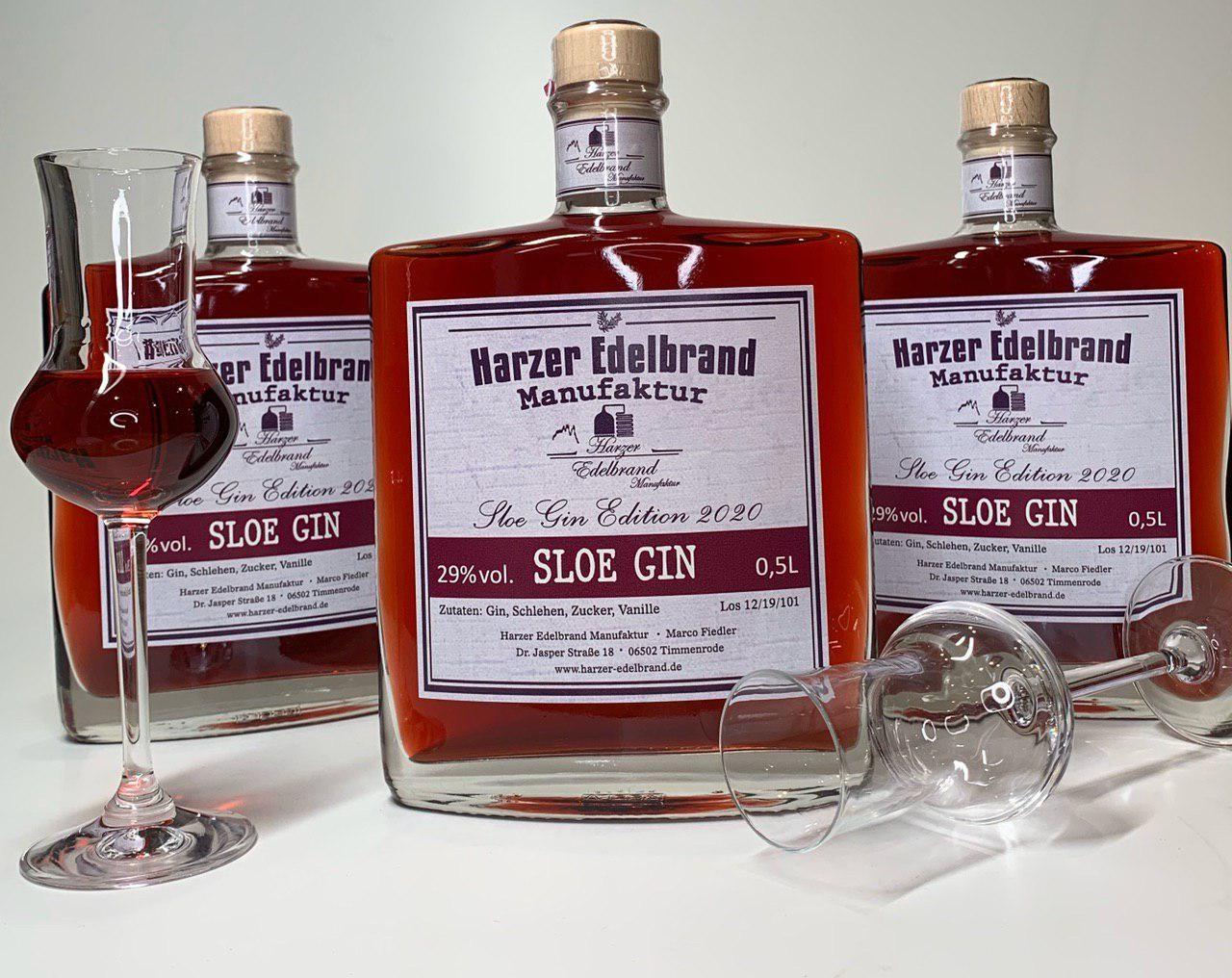 Harzer-Edelbrand-Manufaktur-SoleGIN.jpg