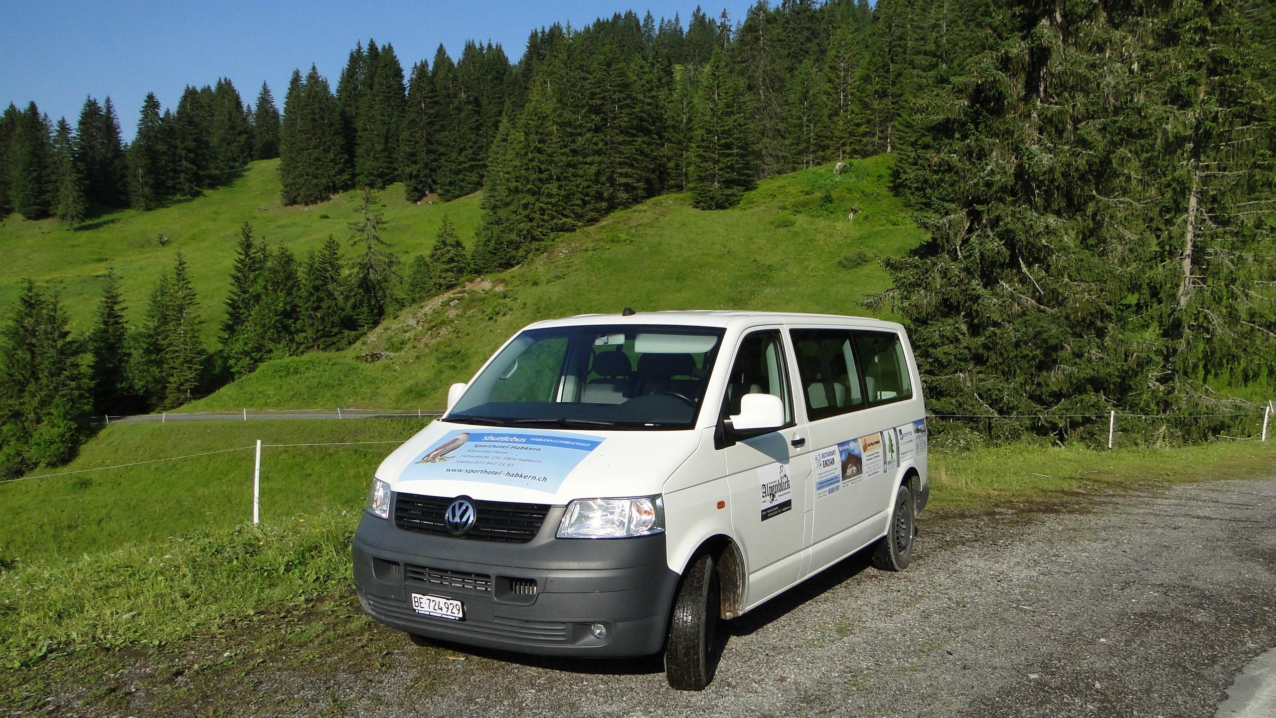 habkern-lombachalp-busalpin-shuttlebus