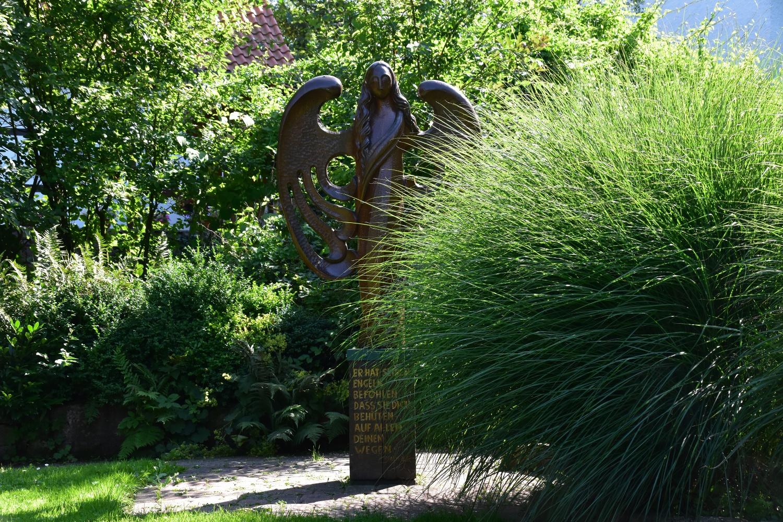 Lebensgarten_Amelunxen_02
